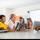 Học tiếng Anh trực tuyến chuẩn Mỹ dành cho trẻ em từ 5 – 15 tuổi