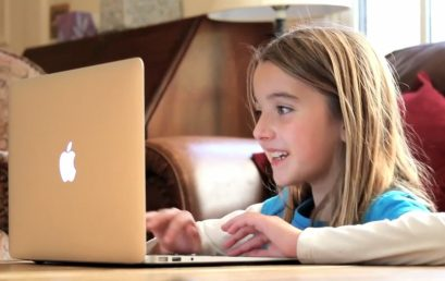 Phương pháp học cho trẻ trong mùa dịch